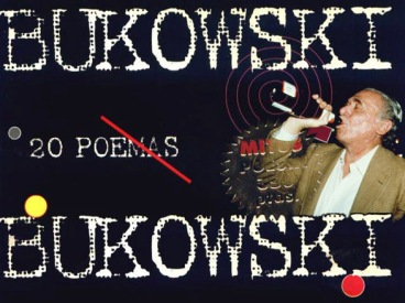 bukowski-20-poemas
