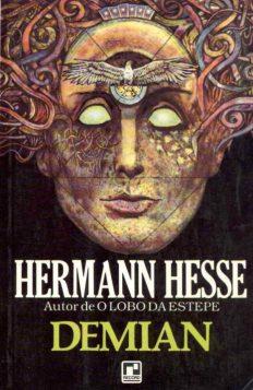 Demian-Hermann-Hesse