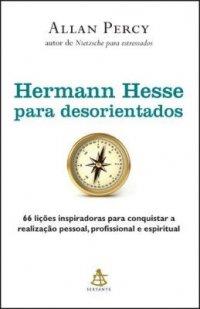 HERMANN_HESSE_PARA_DESORIENTADOS__1374612963P