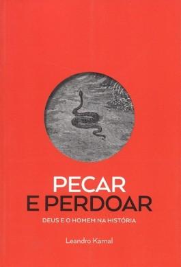 pecar_e_perdoar