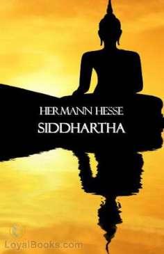 Siddhartha-Hermann-Hesse