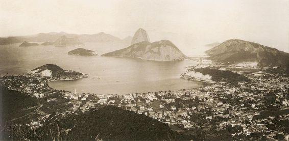 800px-Rio_de_janeiro_1889_01