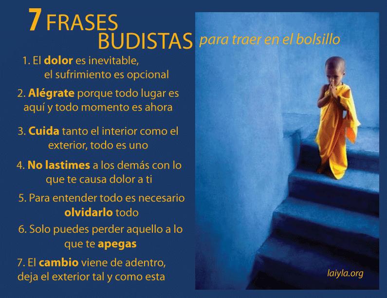 Amado Frases Buda Sabedoria Mo37 Ivango