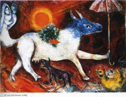 20120816_chagall
