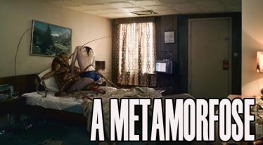 A Metamorfose_Kafka_Livros_Review_Dicas de Livros_Cyber Woo_Diogo_Batista_Gregor Samsa
