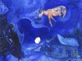 chagall-p1321ingr