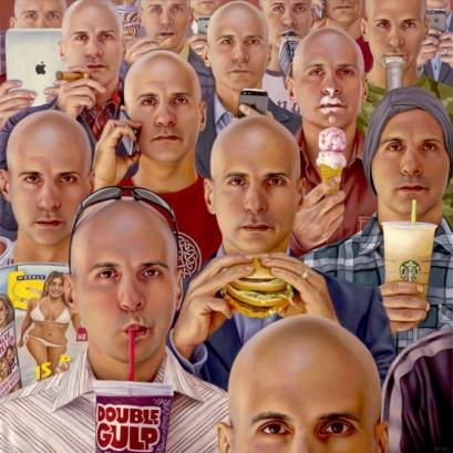 Pinturas-surreais-sobre-a-predominancia-das-marcas-e-do-consumismo-exagerado-1 (1)