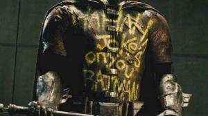 Batman-Vs-Superman-Robin