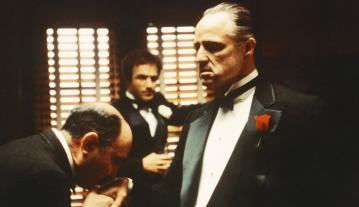 godfather-corleone