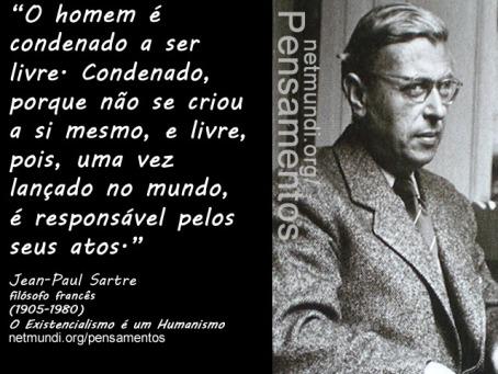 sartre3