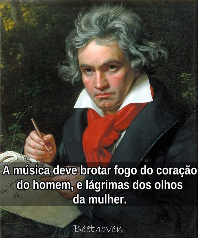 M sica cl ssica opini o central for Musica classica