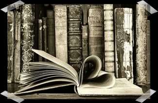 048-livrosantigos