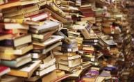 booksingiantpile1-jpeg