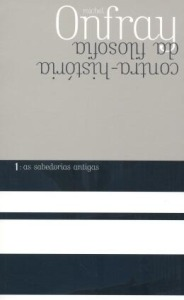 contra-historia-da-filosofia-volumes-1-5-984601-mlb20359946631_072015-o