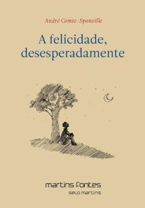 felicidade-desesper