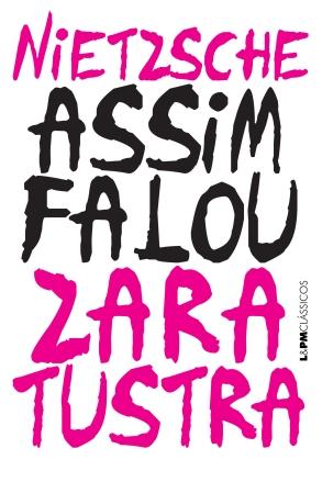 assim_falou_zaratustra_9788525431028_hd