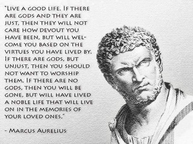 Frases De Caracalla Opinião Central