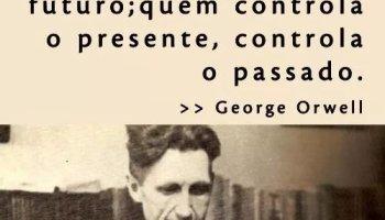 Aldous Huxley E Seu Admirável Mundo Novo Opinião Central